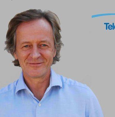 Adolfo-Tamames-CEO-y-fundador-de-Telemedcare