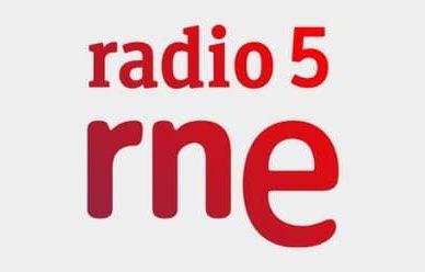 Entrevista-Adolfo-Tamames-Radio5